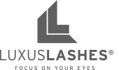 luxuslashes logo